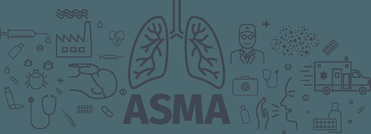 O que é a asma?