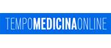 Tempo Medicina