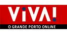 Viva Porto